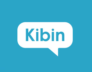 Kibin ratings
