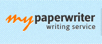 MyPaperWriter feedback